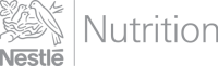 Nestle¦ü-Nutrition-2015_V2